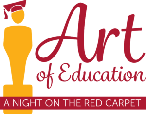 artofeducationlogo