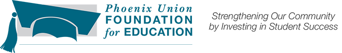 Phoenix Union Foundation