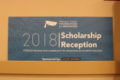 2018ScholarshipReception-7