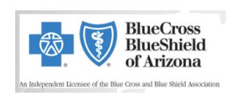 bcbsaz_logo