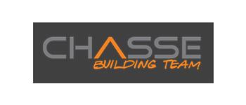 chasse_logo