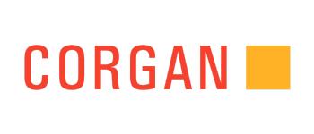 corgan_logo