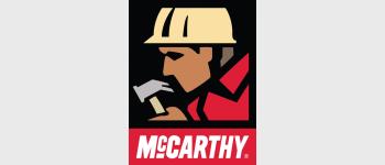 mccarthy_logo