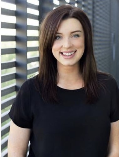 Amanda DeNardo