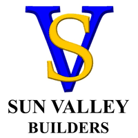 Sun Valley Builders